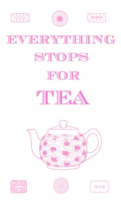 teatowel©everything