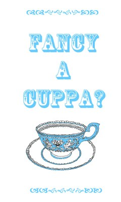 teatowel©fancy